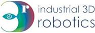 3drobotics Logo