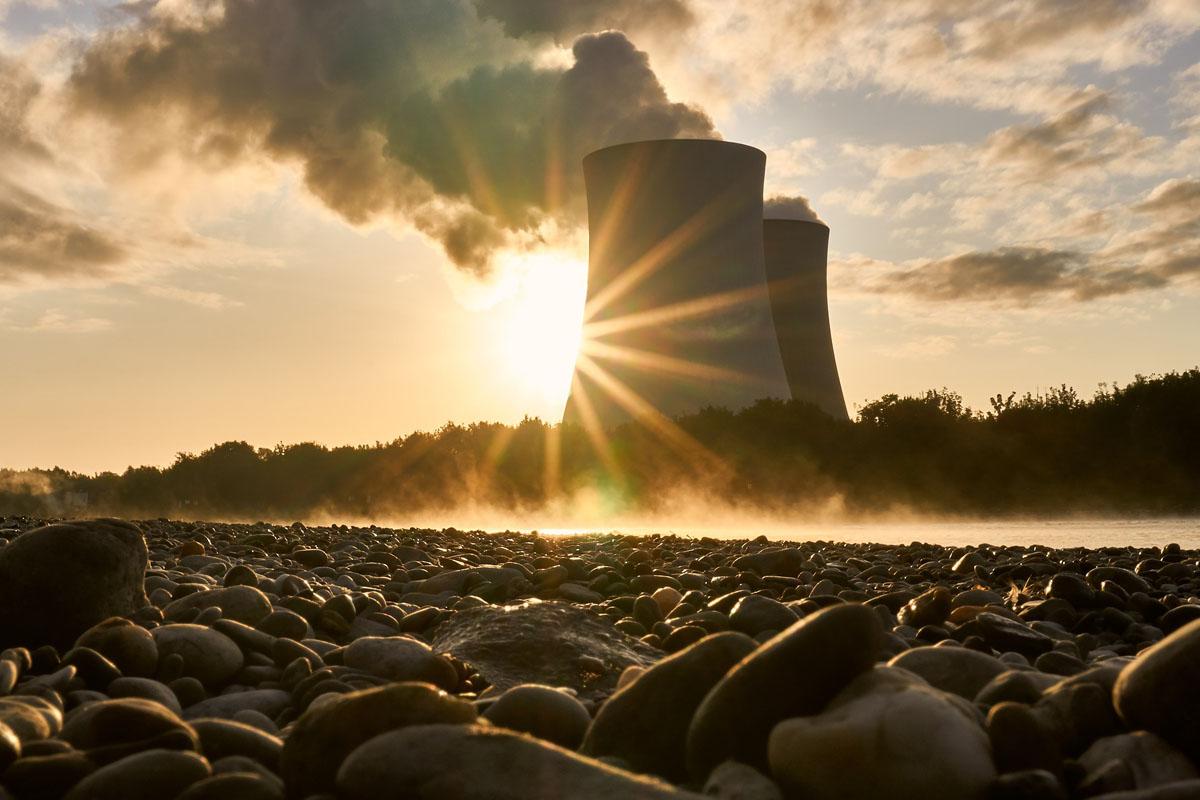 i3Dr nuclear-decommissioning
